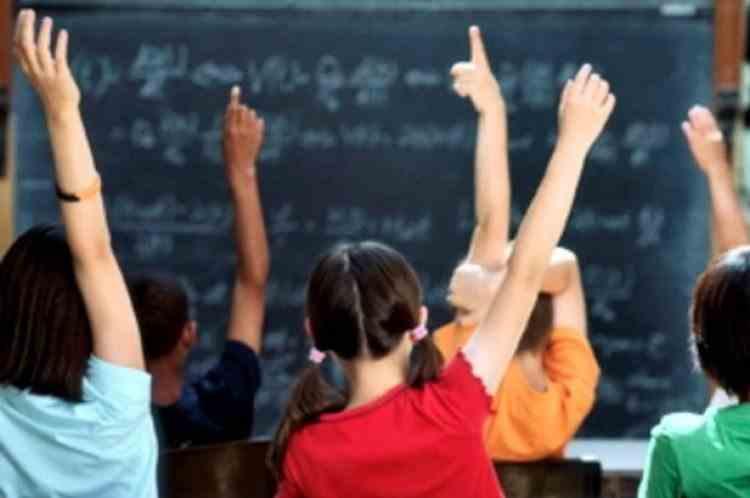 A fost anunțată structura anului școlar 2021-2022