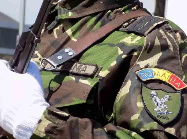 Armata Română recrutează ofițeri - Posturile disponibile și condițiile pentru participarea la concurs