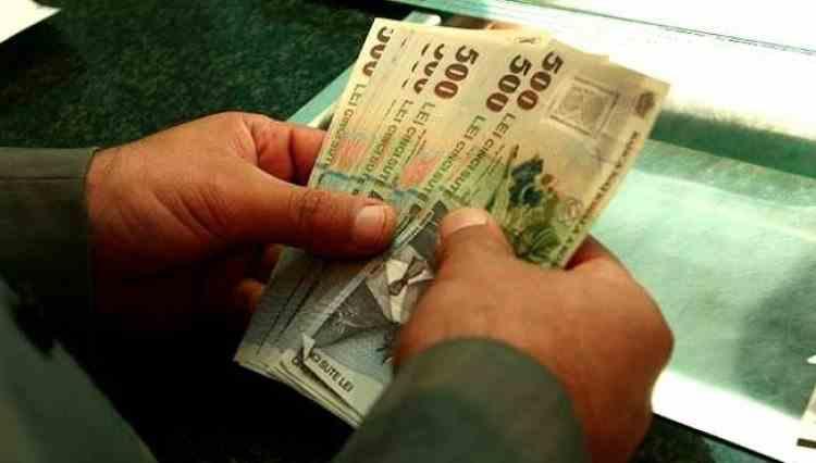 Ministrul Muncii:  Eliminarea pensiilor speciale ține de votul Parlamentului