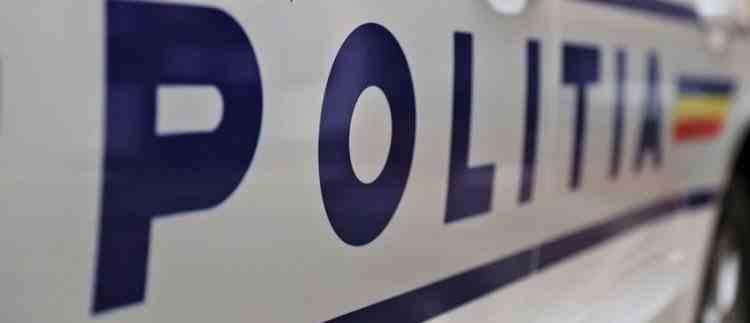 O familie din Argeş este cercetată pentru violare de domiciliu şi şantaj