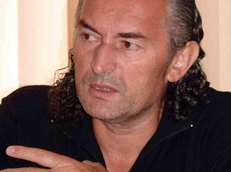 Miron Cozma ameninţă Guvernul Cîţu cu o nouă mineriadă: Pot să o fac oricând, iar tu nu ai cum să mă opreşti