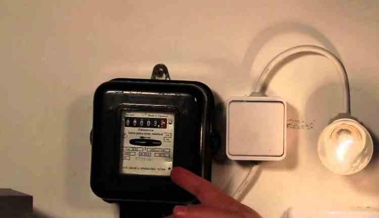 Noi reglementări pentru racordarea clienților casnici la rețelele electrice și la gaze