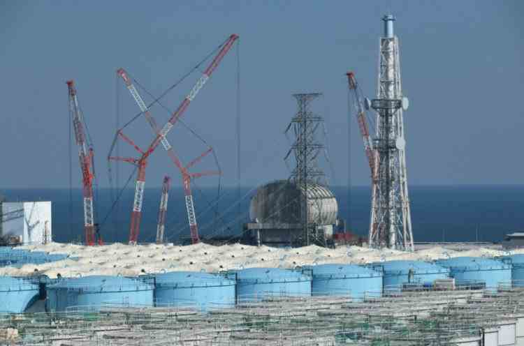 Zece ani de la gravul accident nuclear de la Fukushima