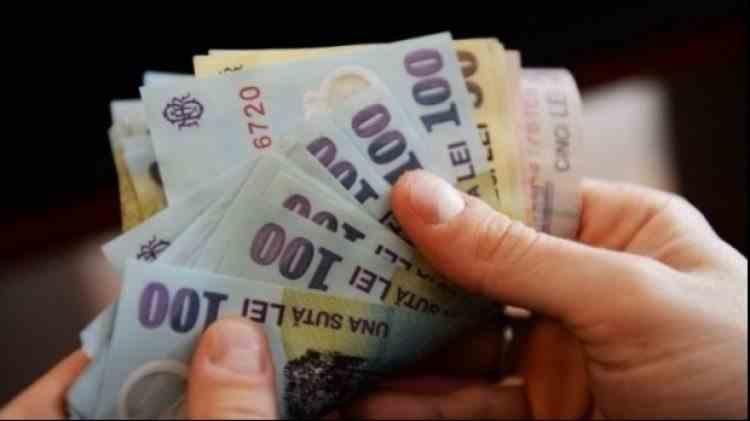 Proiectul de lege care interzice cumulul pensiei cu salariul a fost pus în transparenţă decizională - Care sunt excepțiile