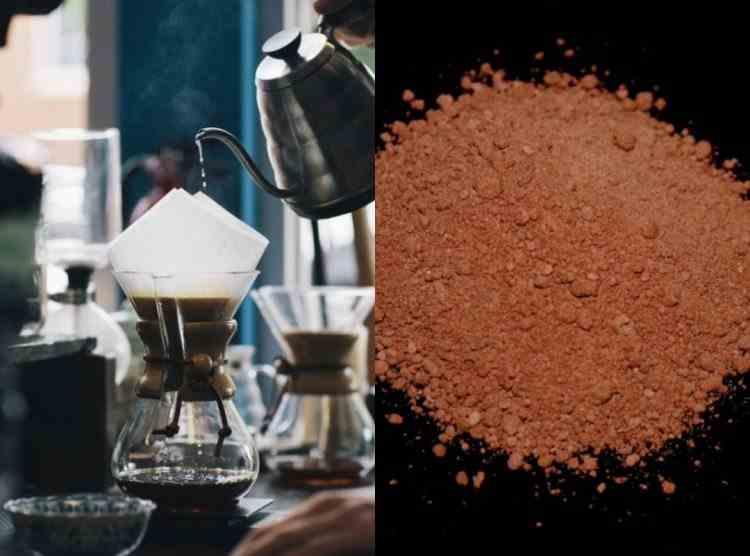 Cum poți slăbi cu ajutorul unui ingredient minune adăugat în ceașca de cafea de dimineață