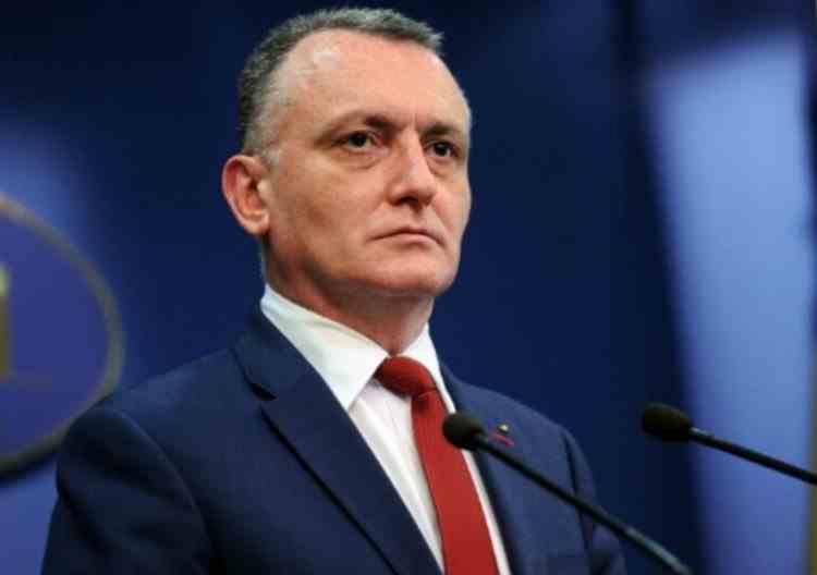 Ministrul Educației: Elevii vor participa la simulări și evaluări fizic, indiferent de scenariu