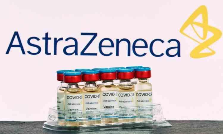 Italia și alte 8 țări interzic folosirea unui lot de vaccin AstraZeneca