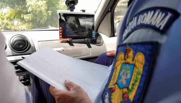 """Patru polițiști cercetați în dosarul """"Mitei la lighean"""" își reiau activitatea ca examinatori auto la Permise Suceava"""