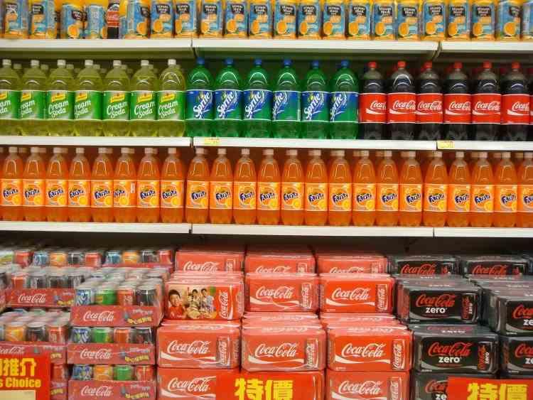 Zahărul ascuns din alimente și cum să îl identifici în denumirile de pe etichetă