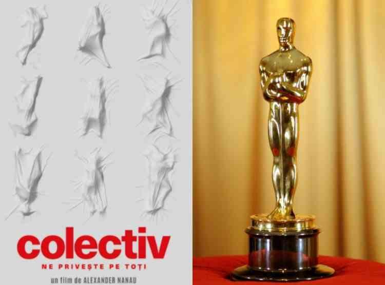 Colectiv, documentarul regizat de Alexander Nanau, este primul film românesc nominalizat la premiile Oscar