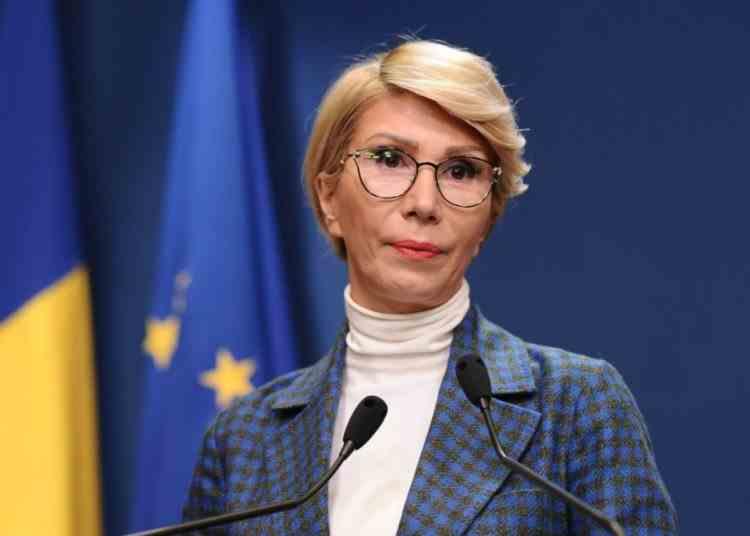 Ministrul Muncii: Cei care cumulează pensia cu salariul la stat sunt obligați să aleagă în 30 de zile de la publicarea legii