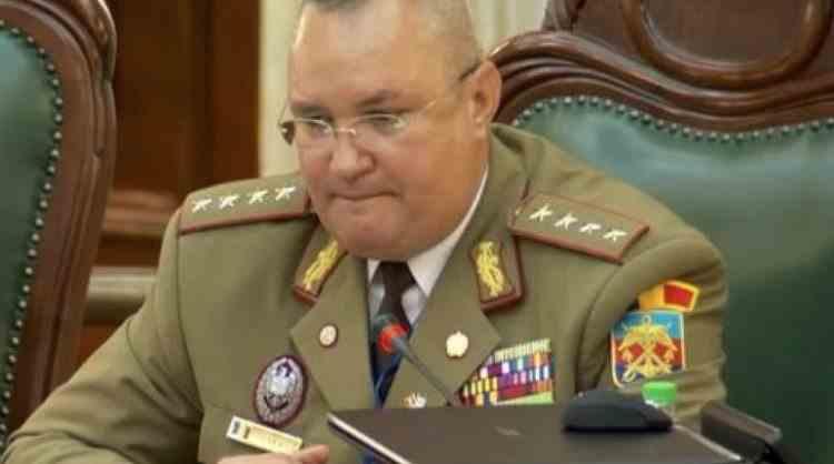 Ministrul Apărării: Armata are echipamente militare vechi de 20, 30 sau chiar 40 de ani