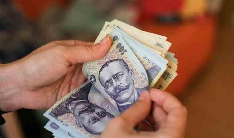 Guvernul a hotărât că toți pensionarii vor primi banii pierduţi prin calculele greşite din vina statului