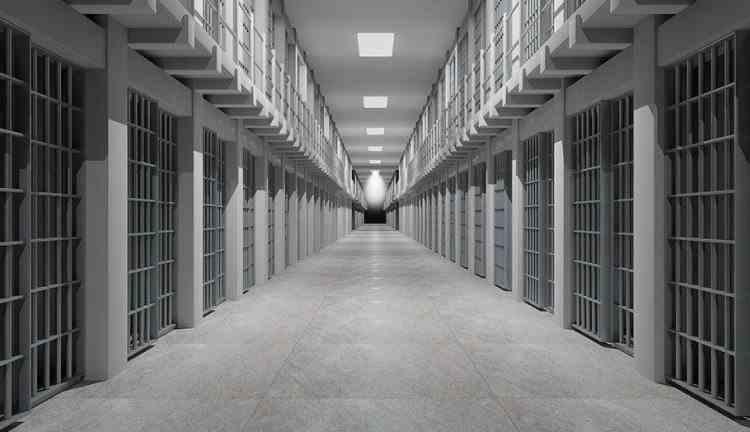 ANP va demara procedurile pentru proiectarea a două noi penitenciare - Unde vor fi construite închisorile