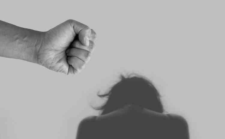 Turcia s-a retras din Convenţia pentru prevenirea şi combaterea violenţei împotriva femeilor