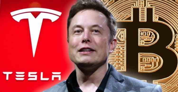 Clienții Tesla vor putea cumpăra mașinile electrice folosind Bitcoin