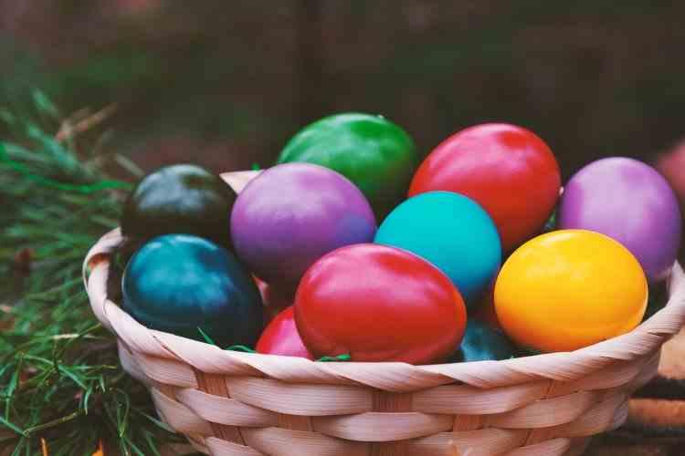 Paștele Catolic - Semnificații, obiceiuri, sărbătoare în pandemie