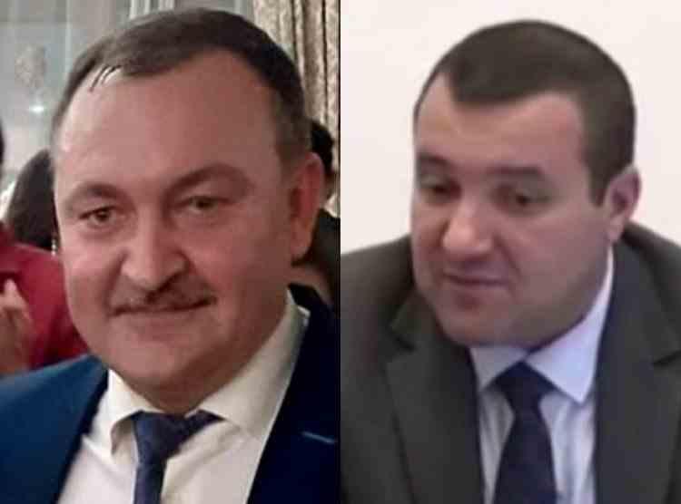 Colonelul Constantin Timu, șeful SIPI Suceava, cercetat în dosarul fabricii de permise auto, a fost lăsat în libertate