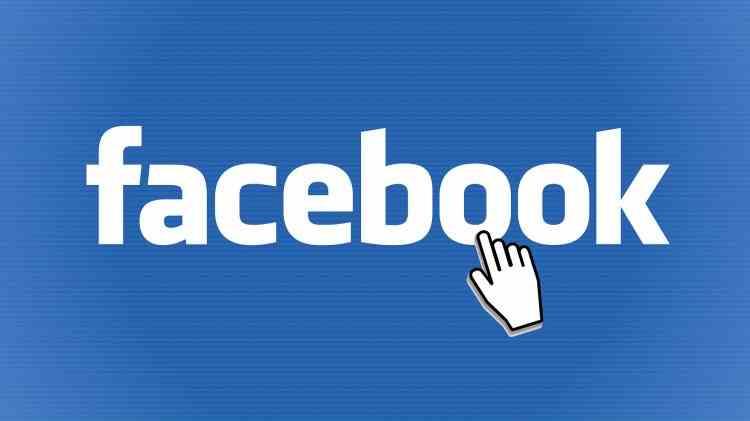 Numerele de telefon a peste 500 de milioane de utilizatori Facebook au fost făcute publice online
