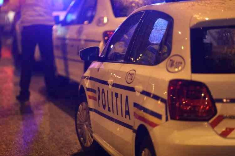 Sindicatele din MAI avertizează polițiștii - Nu închideți restaurantele ca veți răspunde penal