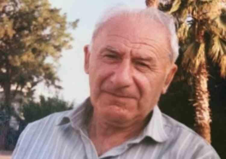 Un supraviețuitor al Holocaustului a devenit cel mai vârstnic donator de organe din Israel, la 92 de ani