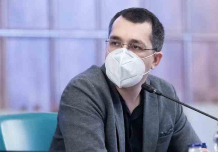 Ministrul Sănătății, despre situația de la Spitalul Foișor: Ministerul Sănătății nu poate decide peste un manager de spital aflat în subordinea unei primării