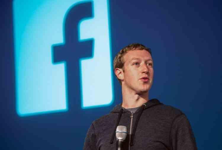 Securitatea lui Mark Zuckerberg a costat Facebook 23 de milioane de dolari