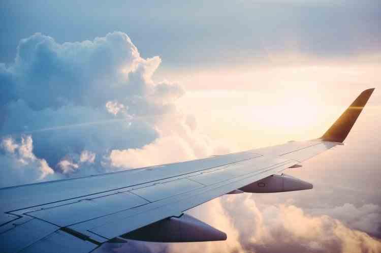 Rusia suspendă zborurile cu Turcia și Tanzania până la 1 iunie