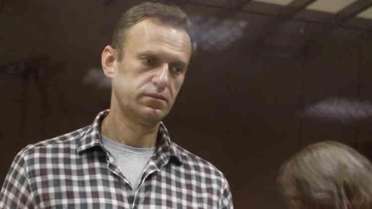 Aliații disidentului rus Aleksei Navalnîi au început să dispară
