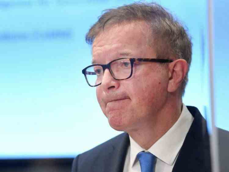 Ministrul Sănătății din Austria a demisionat pentru că se simte surmenat din cauza pandemiei