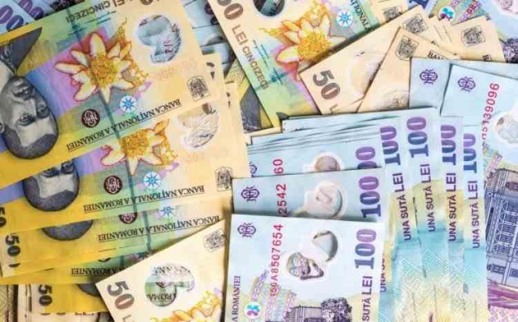 Raport revoltător - Peste 3000 de pensionari speciali nu au plătit deloc contribuție