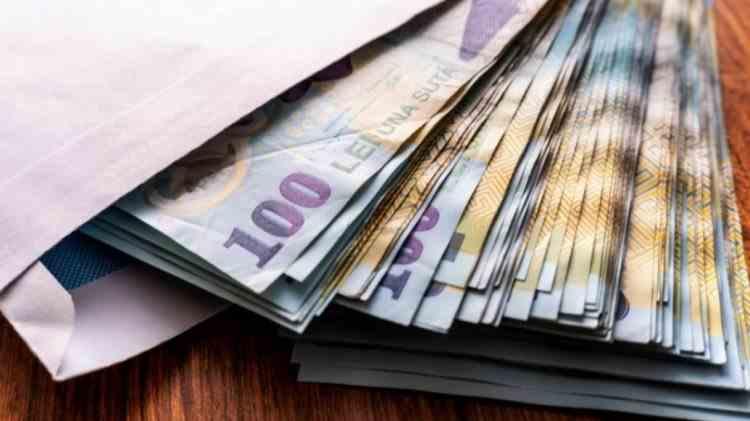 Percheziții în București, la un cabinet medical care a decontat ilegal bani de la Casa de Asigurări