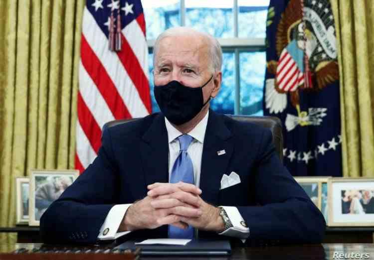 SUA expulzează zece diplomați ruși de la Washington