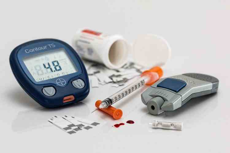 Organizația Mondială a Sănătății a cerut scăderea prețului insulinei