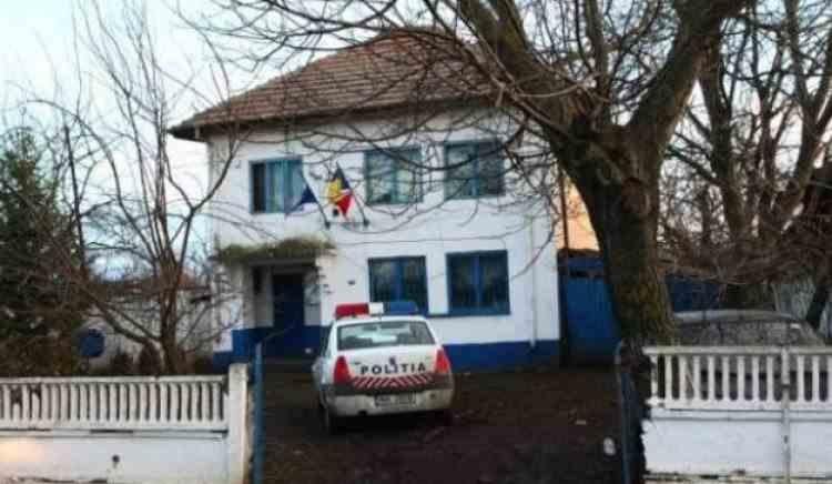 Ministrul de Interne, Lucian Bode: Modernizarea sediilor de Poliție se va face cu resurse alocate de la Primării