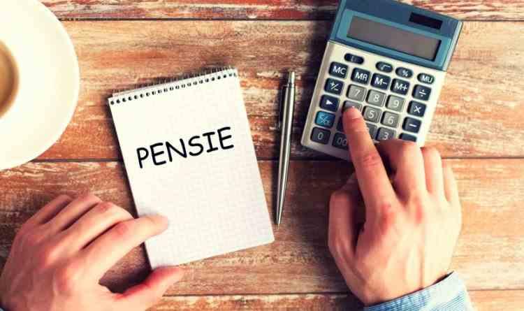 Vârsta de pensionare ar putea fi scăzută pentru românii care lucrează în condiții deosebite