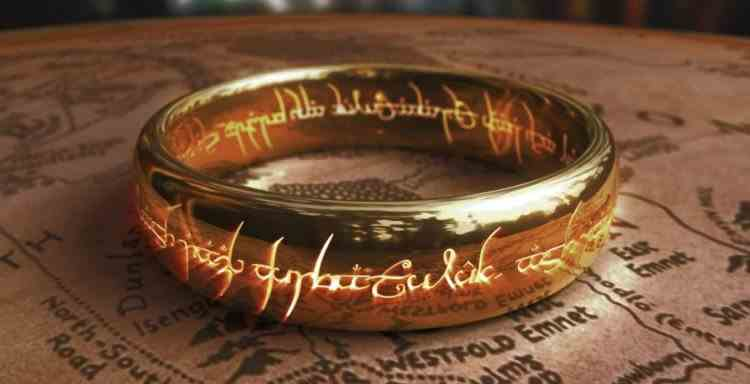 Amazon Games a anulat dezvoltarea jocului online bazat pe seria Lord of the Rings