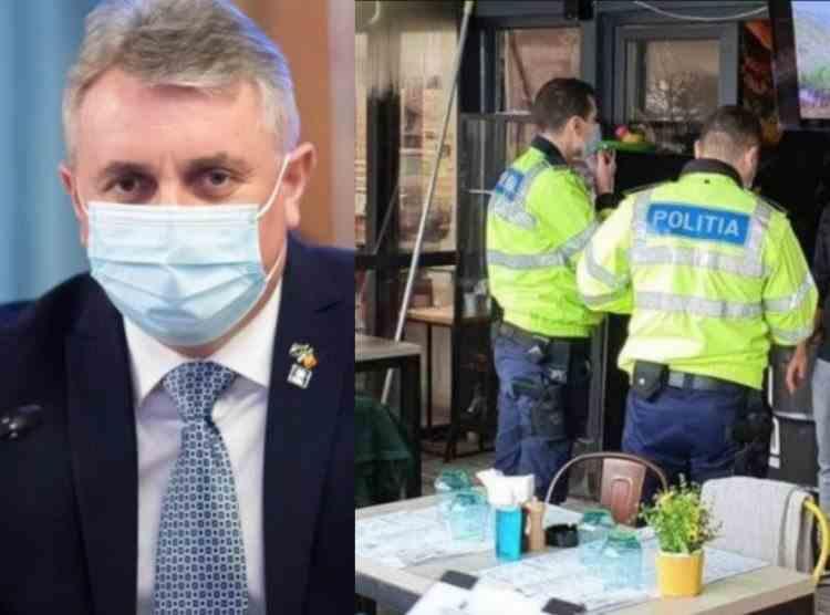 Sindicatul Europol: Polițiștii sunt trimiși în stradă fără minimul bagaj de pregătire fizică, tactică sau psihologică