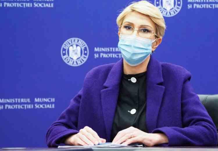 Ministrul Muncii: Un milion de români s-au întors în țară din cauza pandemiei