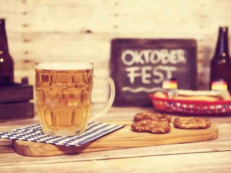 Germania anulează festivalul de bere Oktoberfest din cauza coronavirusului