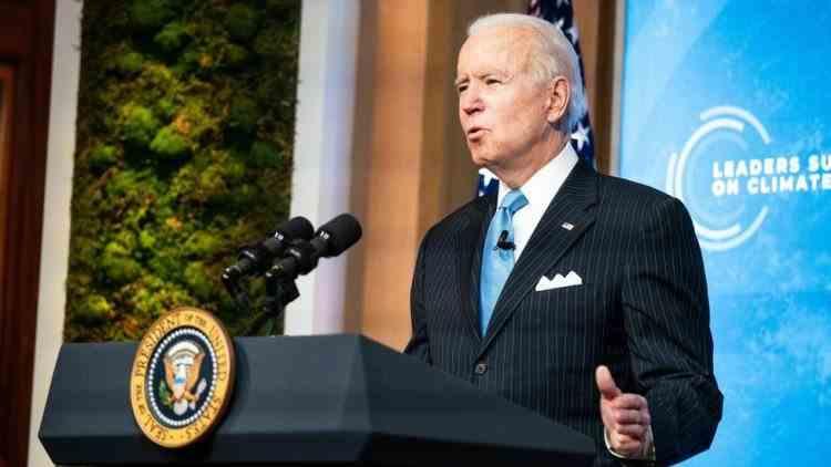 Joe Biden va începe să reunească familiile migranţilor separate de politica frontalieră a lui Trump
