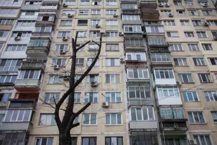 Preşedintele blocului are dreptul să intre în orice apartament fără acordul proprietarilor
