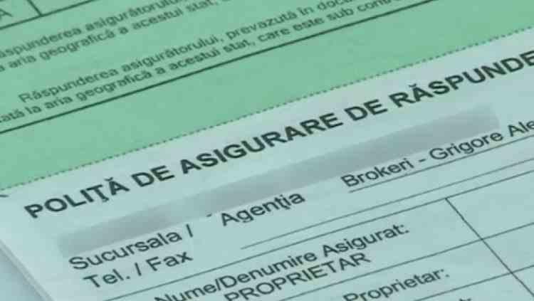RCA-ul va acoperi doar 30% din reparațiile auto - Polița este impusă doar pentru bunăstarea multinaționalelor?