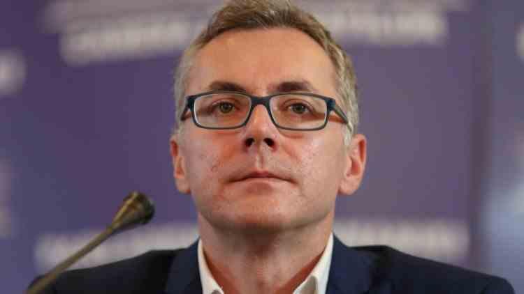 Ministrul Justiției: Este imposibil să eliminăm pensiile de serviciu