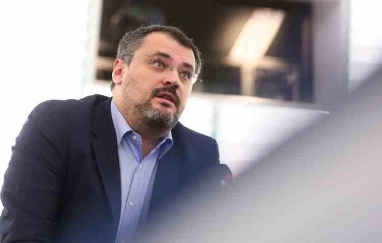Ministrul Investiţiilor şi Proiectelor Europene: În momentul ăsta, companiile de stat din România sunt o gaură neagră, ele trebuie să devină o sursă de venituri la buget