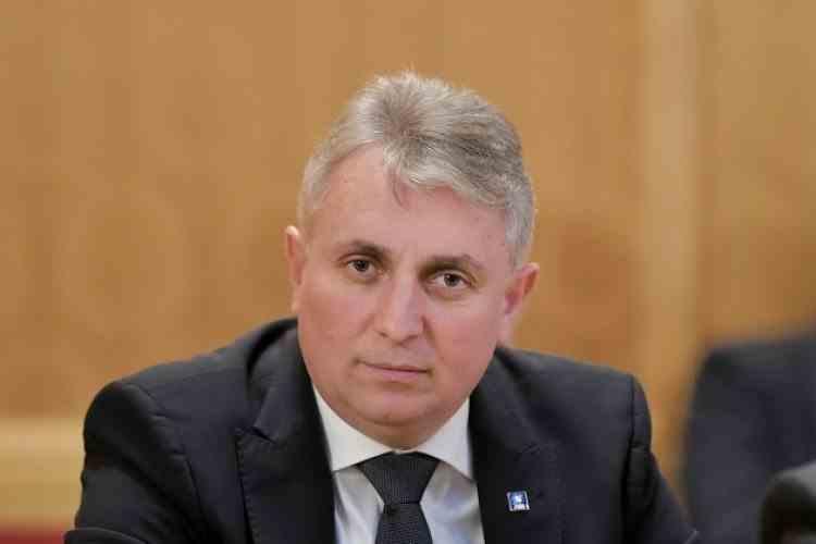 Ministrul Bode și-a condamnat propria practică și a decis să o continue