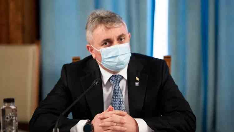 Ministrul de Interne, despre crimele între migranți de la Timișoara: România e o țară sigură, să nu politizăm și să nu exploatăm un eveniment punctual