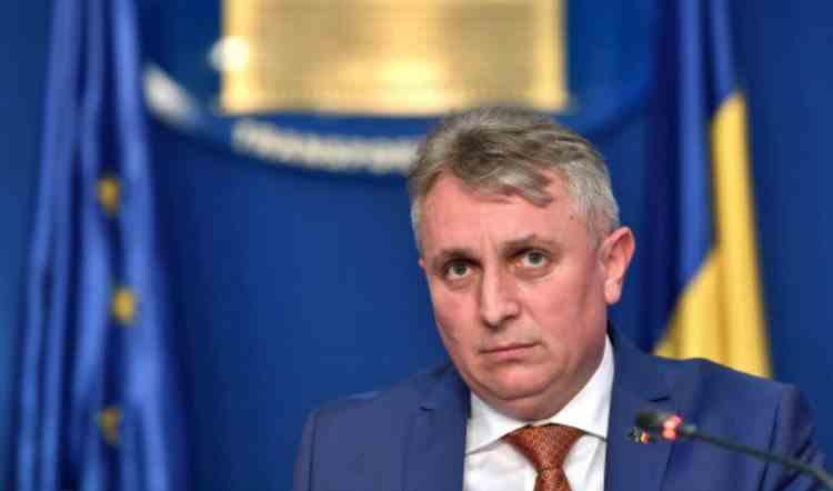 Ministrul de Interne, despre cei 25 de polițiști suspectați de corupție: Ne facem curăţenie în propria ogradă