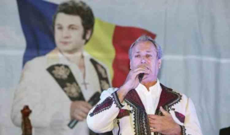 Fratele lui Ion Dolănescu a fost reţinut alături de alţi 22 de lăutari pentru deconturi false în pandemie