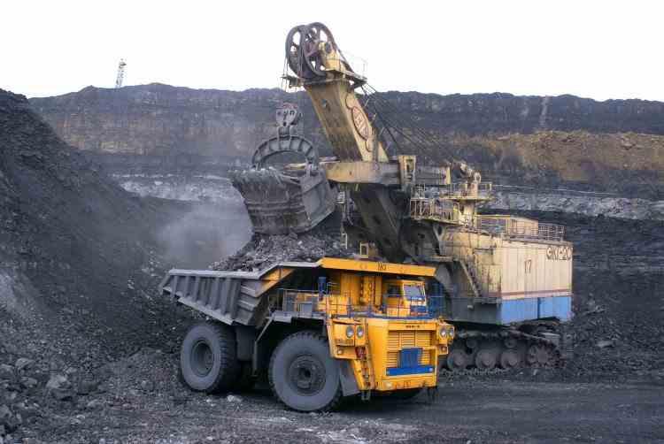 Statele G7 au hotărât să oprească finanțarea internațională pentru exploatarea cărbunelui